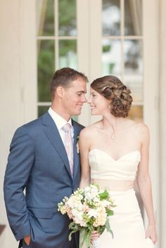 Photography by weheartphotography.com, Wedding Coordination   Floral Design by alittleloveandlace.com