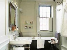 retro-modern-bathrooms-designs-small-bathroom-ideas