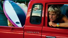 The Secret Worlds and Subcultures of Surfing