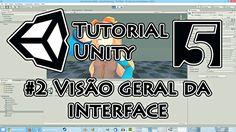 14 Best Unity 3D images in 2016 | 3d tutorial, Game dev