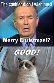 160 Best The War On Christmas Images In 2019 Atheist
