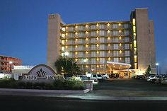 Details  REGES OCEANFRONT RESORT IN WILDWOOD CREST IS LOOKING FOR A PART-TIME; YEAR-ROUND BOOKKEEPER/ADMINISTRATIVE ASSISTANT.   EXPERIENCE IN BOOKKEEPING; QUICKBOOKS; PAYROLL; MICROSOFT WINDOWS; OUTLOOK; WORD AND EXCEL; STRONG ORGANIZATIONAL & WRITING SKILLS NECESSARY.    FLEXIBLE SCHEDULE AND FRIENDLY WORK ATMOSPHERE. SEND RESUME TO INFO@REGESRESORT.COM    BOOKKEEPER/ADMINISTRATIVE+ASSISTANT++in+Wildwood+Crest,+New+Jersey+08260++|+Herald+Classifieds