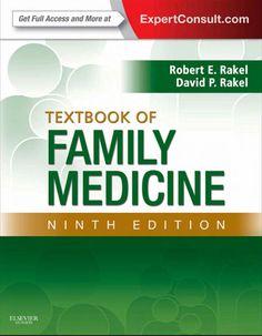 first aid for the family medicine boards second edition le tao mendoza michael coffa diana