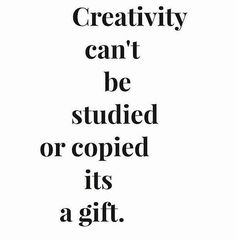 Quotes About Creativity Entrancing 10 Practices To Help Overcome A Creative Block  Pinterest