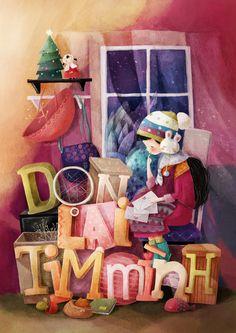 Re-arrangement in ur heart by tamypu.deviantart.com on @deviantART