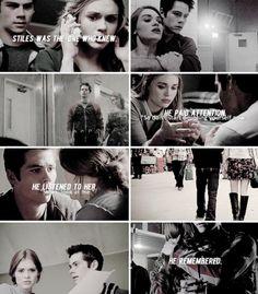 Lydia&Stiles