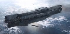 Yup, spaceships again. Between Star Citizen, the new Halo, the new Star Wars, a couple of key mods for Sins of a Solar Empire that I keep up with and have done some voice work on, and Destiny, my ...
