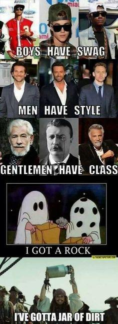 Funny !