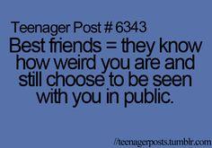 So true!!!;)