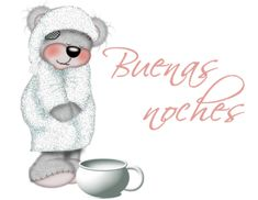comentarios para myspace y metroflog Spanish Culture, Good Morning, Crochet Hats, Teddy Bear, Night, Brene Brown, Bears, Posters, Humor