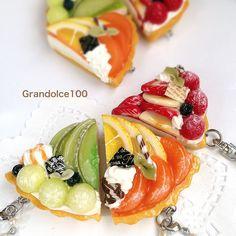 23 Grandolce100