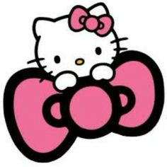 20 water slide nail decals diy manicure Valentines Hello Kitty w Bow trending Sanrio Hello Kitty, Hello Kitty Clipart, Hello Kitty Themes, Hello Kitty Printable, Hello Kitty Backgrounds, Hello Kitty Wallpaper, Kitty Party, Hello Kiti, Softies