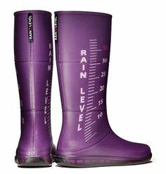 boot bota, rainboot, purple rain, color purpl, rain boot, beauti thing, lavend, boots, purpl rain