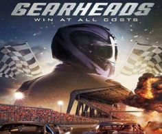 Film Gearheads 2016