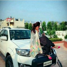 Beautiful❤❤❤ #pictures #girls #girly #pics #car #swag  #stylish #coolstyles #brownblack #colors #dp #girl  #happines #girlish #jatti #kaim #ae #happy❤❤❤✌✌✌. FOR MORE FOLLOW PINTEREST:@reetk516
