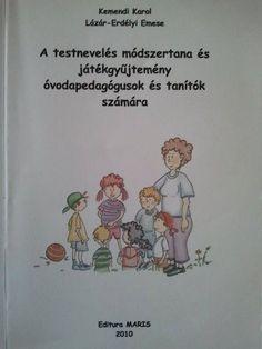 [0%/0] Physical Education, Winnie The Pooh, Children, Kids, Kindergarten, Homeschool, Disney Characters, Fictional Characters, Teacher