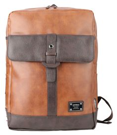 Professional backpack | Purses | Pinterest | Backpacks