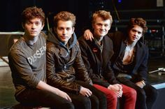 | THE VAMPS PERFORM AMAZING SETLIST AT CAPITAL SUMMERTIME BALL 2016! | http://www.boybands.co.uk