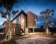 Galería de Casa T / IDIN Architects - 19