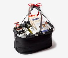 Corporate gifts and hampers