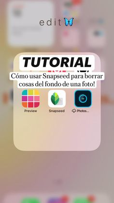 Photography Editing, Photo Editing, Instagram Feed, Instagram Story, Picsart Tutorial, Editing Apps, Creative Instagram Stories, Snapseed, Study Tips