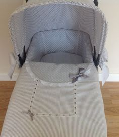 Fundas carro Bugaboo Bassinet, Baby, Home Decor, Knitted Baby, Slipcovers, Baby Buggy, Crib, Decoration Home, Room Decor