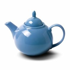 teapot | teapot - photo/picture definition at Photo Dictionary - teapot word ...