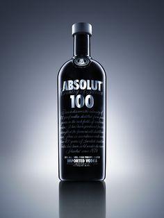 Résultats Google Recherche d'images correspondant à http://www.laboiteverte.fr/wp-content/uploads/2011/04/absolut-vodka-100-bouteille.jpg