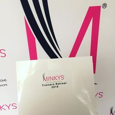 Minkys New Signature Premium #LD-Curl #eyelashextensions are now ...