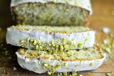 pistachio cardamom cake-2