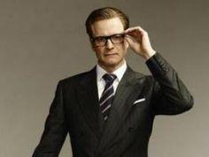 Kingsman - Services Secrets 2 : Colin Firth de retour ? - par melty