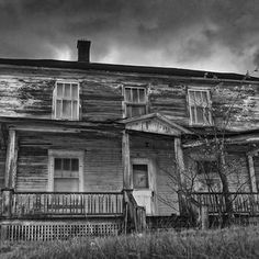Lodging horror stories: What to do when you can't stay