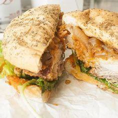 low calorie sandwich recipes chicken