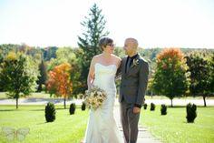 Bride and groom Portraits | Ashley Renee Photography | Fergus Wedding Photography | Wellington County Museum and Archives | Fergus Wedding Photography | Wellington County Museum and Archives