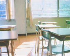 Awwww Mornings in the Classroom : masayoshi watanabe