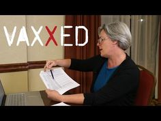 For Families Trying to Make HPV Vaccine Decisions: Suzannne Humphries MD  - AGE OF AUTISM