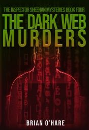 The Dark Web Murders by Brian O'Hare - View book on Bookshelves at Online Book Club - Bookshelves is an awesome, free web app that lets you easily save and share lists of books and see what books are trending. Book Club Books, Books To Read, My Books, Free Books, Online Book Club, Books Online, March Book, Most Popular Books, Books 2016