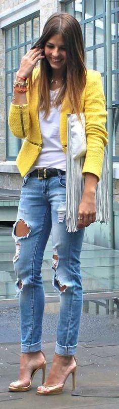 Jeans <3 <3  #fashion #trends #style #fashiontrends #streetstyle