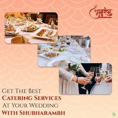 ICYMI: india.sebule.com : Shubharambh- Wedding Services, Bhārat