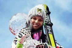 Soloski, el portal de la nieve y el esquí desde 1997