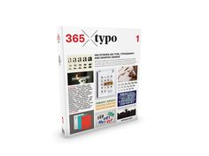 365typo cover 3