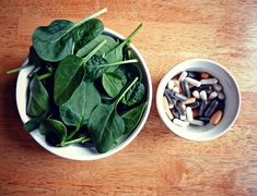 The link between MTHFR and Thyroid health