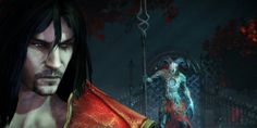 Longtime Castlevania producer Koji Igarashi leaves Konami -  Koji Igarashi, longtime producer of the Castlevania series, announced his departure from Konami over the weekend. Igarashi's last day at the publisher was March 15, and marked