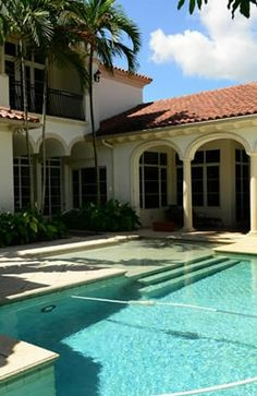 South Florida real estate will exceed all your expectations! http://www.waterfront-properties.com/pbgpganational.php