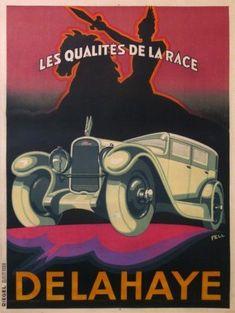 "Ferrari Luxury Super Race Car Art Silk Wall Poster 24/""x13/"" inch 130"