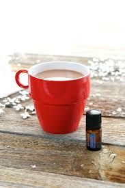 doTerra Healing Oils Make a Wonderful Gift: Recipes Included