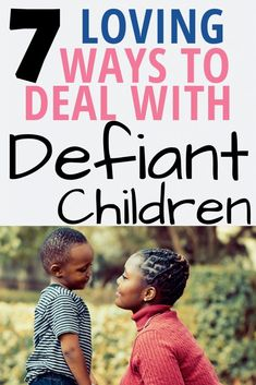 7 Oppositional Defiant Disorder Strategies for Your Defiant Toddler Oppositional Defiant Disorder Strategies, Oppositional Defiance, Parenting Books, Gentle Parenting, Kids And Parenting, Peaceful Parenting, Child Behavior Problems, Toddler Behavior, Toddler Chores