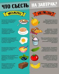 Фотография Proper Diet, Proper Nutrition, Health Eating, Health Diet, Healthy Menu, Healthy Recipes, Good Food, Yummy Food, Happy Foods