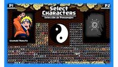 Free Android Games, Free Games, Naruto Shippuden 4, Boruto, Naruto Mugen, All Anime Characters, Ninja Games, Naruto Games, Anime Fight