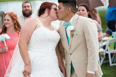 Bagsby Ranch Wedding #Nashville #Wedding #Photographer #Bride #Groom #Photo #photos #NashvilleWeddingPhotographer #WeddingPhotographer #WeddingPhoto #firstdance